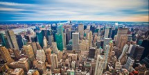 Save on Top-Rated Downtown NYC Hotels