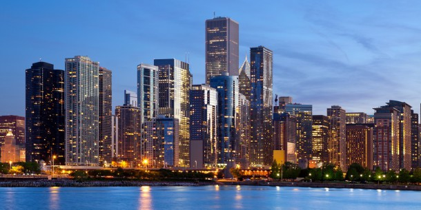Cheap hotels in chicago best hotels in chicago and the for Budget hotels in chicago