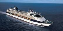 6-Nt Eastern Caribbean Cruise - 72-Hr Sale!