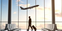 Low Rates on Roundtrip Flights to New York