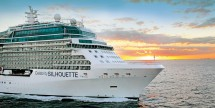 7-Nt Western Caribbean Cruise w/ $75 Credit