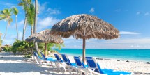 Air & 4-Nt All-Inclusive Dominican Republic