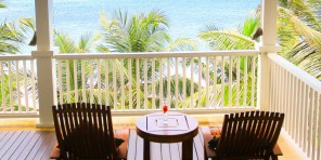 Kauai Hotel Deals