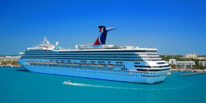 Cheap Cruises From Florida New Orleans Amp Houston