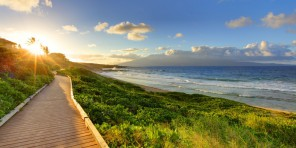 Best Family Vacations in the U.S.