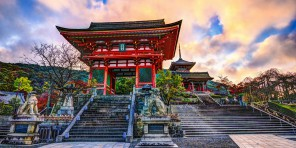 Travel Deals to Historic Sites