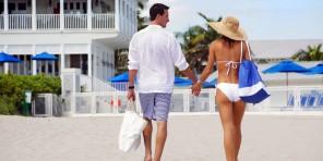 Travel Deals on Hotels & Resorts