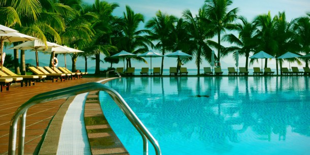 Puerto Rico Vacations & All-Inclusive Resorts in Puerto Rico