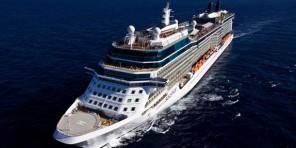 Eastern Caribbean Cruise Deals & Bahamas Cruises