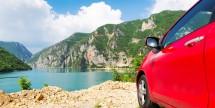 Last Minute Nationwide Car Rental Deals