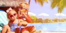 4-Nt Punta Cana All-Inclusive Package w/ Air