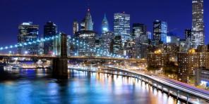 New York City Hotel Deals