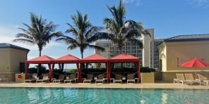 Best Spa Resorts and Wellness Retreats