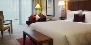 New Mexico Resorts & Albuquerque Hotels