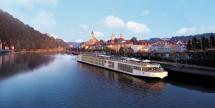 Air & All-Inclusive European River Cruises
