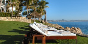 Best All-Inclusive Resorts in Mexico