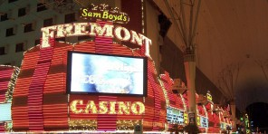 Las Vegas Hotels and Casino Vacations