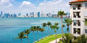 Best Resorts in Florida