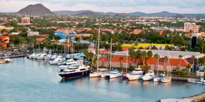 Cheap Caribbean Vacations & All-inclusive Caribbean Resorts
