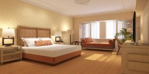 Cheap Hotels in Atlanta
