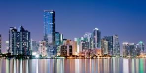 Miami Hotel Deals