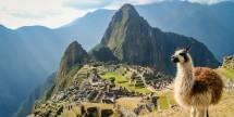 4+ Days Machu Picchu Tour with Air