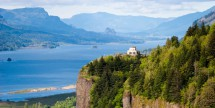 2-for-1 9-Day Pacific Northwest Wine Cruises