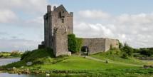 Air & 6-Nts Multicity Ireland Vacation