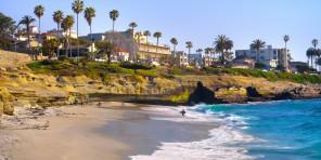 Cheap Hotels in California