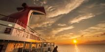 5-Day Bahamas Cruise on Carnival Sensation