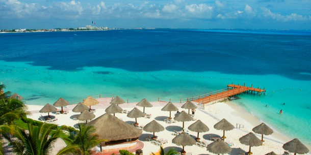 Cozumel All-Inclusive Resorts