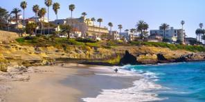 Hotels in Monterey, CA