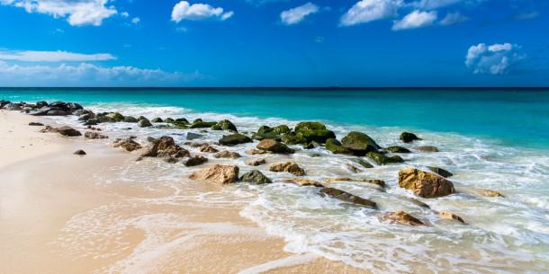 Aruba Vacations & All-Inclusive Aruba Resorts