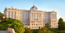 Air & 8-Day Spain & Portugal Small Group Tour