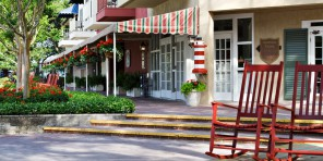 Southeast Hotel Deals