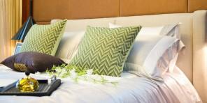Hotels in Savannah, GA & Charleston, SC