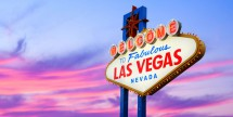 4-Star Centrally Located Las Vegas Hotels