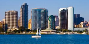 Cheap Hotels in San Diego, CA