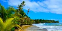 8-Days of World-Class Caribbean Beaches