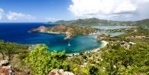 7-Day Classic Caribbean Luxury Cruise