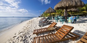 All-Inclusive Resorts in Jamaica