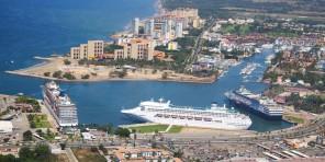 Cheap Cruises to Mexico
