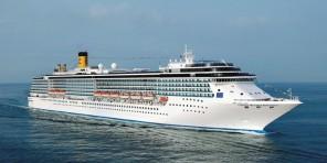 Cheap Last Minute Cruises