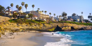 Best California Vacations