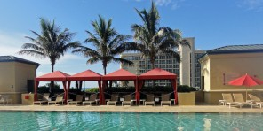 Best Resorts In Florida Dunhill Travel Deals