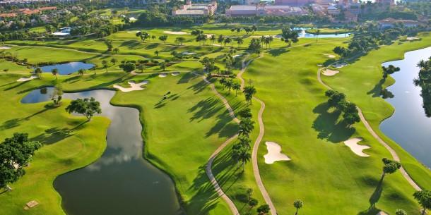 Hotels in Orlando, Florida