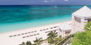 All-inclusive Hotels in the Caribbean