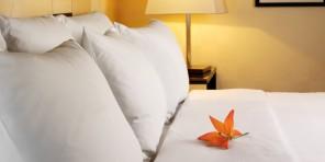 Texas Resorts & Austin Hotels