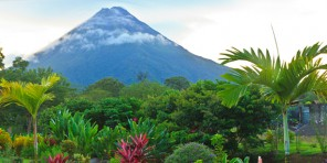 Sustainable Tourism & Green Travel Deals