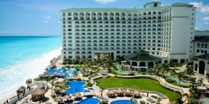 Compare Hotel Deals
